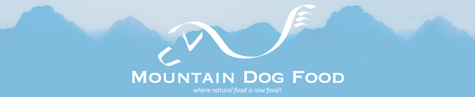 mountain dog food nutritional information With mountain dog food